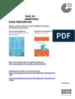 a2-prfungsvorbereitung - Copy (2).pdf
