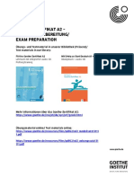 a2-prfungsvorbereitung.pdf