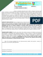 Abel Carvalho Siqueira 2 (4)