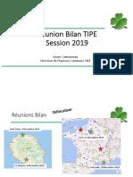 REUNION-BILAN-TIPE-2019-V1.pdf