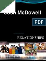 RELATIONSHIPSTHATTRANSFORM.pdf