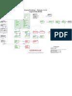 R11510 Workflow ERD