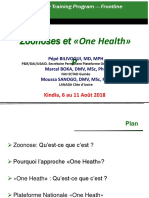 FAO 2 Présentation_2 ZOONOSES & ONE HEALTH_ FETP_01082018 (1).pdf