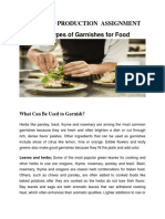 FOOD PRODUCTION  ASSIGNMENT.pdf