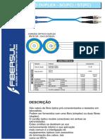 COD-SM SC-PC ST-PC