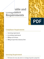 Vat Payable and Compliance Requirements.pptx