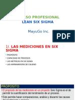 2. Las mediciones.pptx