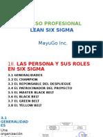 3. Las personas y sus roles en SixSigma.pptx