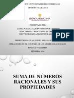 Actividad 3 - Parte II - Operaciones en el conjunto de los números racionales (2).pptx