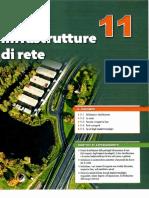 GESTIONE TERRITORIO 03 - IL GOVERNO DEL TERRITORIO