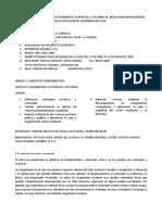 Taller de Juamy Rois.pdf