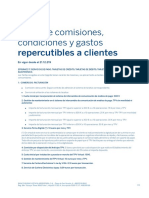 Epigrafe-17-servicios-de-pago.pdf