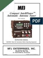 MFJ-929.pdf
