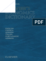 1. Elsevier_s Economics Dictionary.pdf