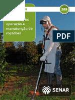 205_MECANIZAÇÃO_DE_ROÇADA_NOVO