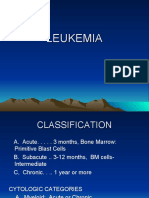 Leukemia-and-Anemia.ppt