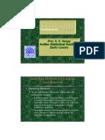 spc14bH.pdf