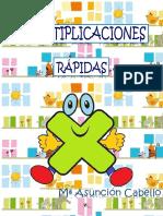 MULTIPLICACIONES-RÁPIDAS-UNA-CIFRA-protegido.pdf