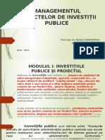 350612038-managementul-proiectelor-de-investitii-publice-1-pptx.pdf