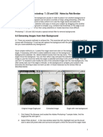Extraction Tool in Photoshop  7.pdf