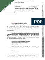 2020.04.24ConsuelodoRocioHenchliberacaodevaloresurgente.pdf
