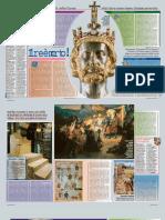 01_ilreemorto_37517.pdf