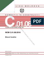 NCM_C.01.08-2016