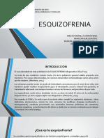 ESQUIZOFRENIA_diop.pptx