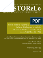 v3n5a5.pdf