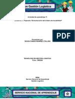 426160042-Evidencia-3-Propuesta-Estructura-Del-Sistema-de-Trazabilidad.doc
