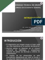 TEMA 1 (1).pdf