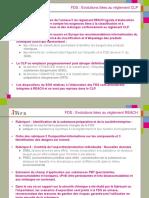 évolutions liées au règlement CLP.pdf