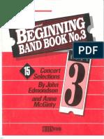 Queenwood_Beginner_Band_Book_3_-_FULL_SET.pdf