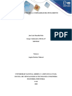 F3_301124_47_ Jose Luis Mancilla