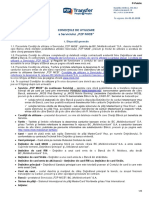 conditii-utilizare-p2p-micb.pdf