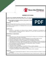 Anuncio  DRR  MPT VG 005 2020.doc
