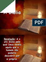 2Dia_Biblia