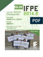 Manual_Tecnico_2014_2.pdf