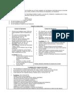 PARA EXPONER D. CONSTITUCIONAL.docx