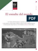 FEB_2010.pdf