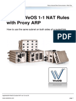 westermo_an_weos_1-1_nat_rules_with_proxy_arp