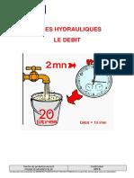 475 S - débit.pdf