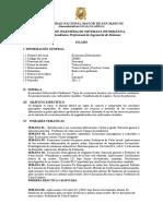 ecuaciones-diferenciales2011-i (1).doc