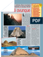 02_piramidiovunque_40445