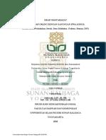 12250010_BAB-I_IV_DAFTAR_PUSTAKA.pdf