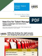 -HRPS_2013STMF_Towers_Watson.pdf
