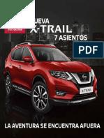 Nuevo_X_Trail.pdf