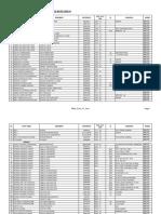 Matiz_Euro_III _Imm.pdf