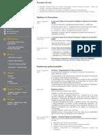 CV COMPLET YAO.pdf