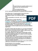 acento diacritico 2.docx